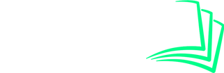 Muttizettel